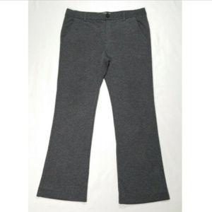 CAbi #575L Long Bootcut Dress Pants Trouser 2676E2